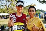 Ayutthaya Marathon