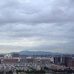 何似在南京